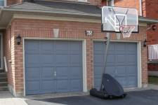 Repainting Your Garage Door: Is it worth it?
