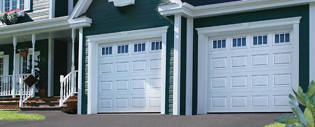 Garage Doors Door Openers Salem Ma Dsi North Door Systems