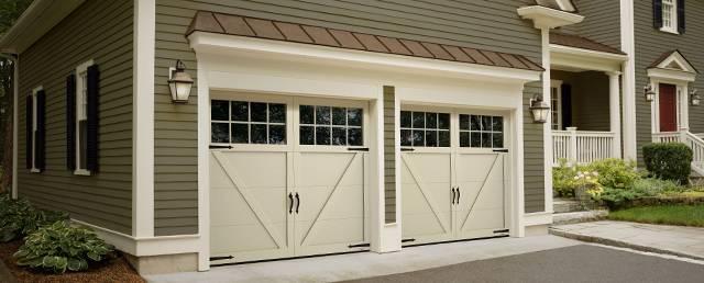 Garage Doors Door Openers Salem Ma Dsi North Door Systems
